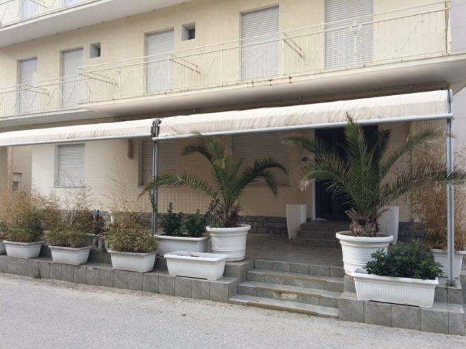 Hotel in vendita Rimini