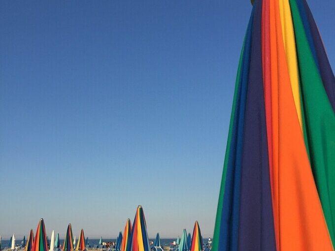 Mare Rimini Nord