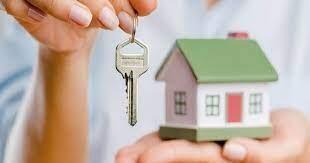 Marino Ausonia Affari Immobiliari Comprare Casa