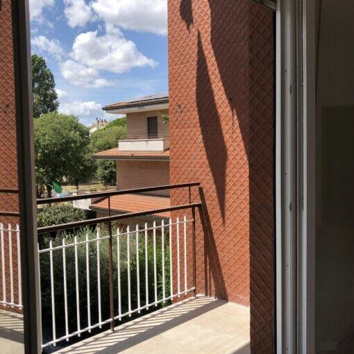 Rimini Via Vega 6