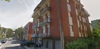 Cbk Lato Rimini